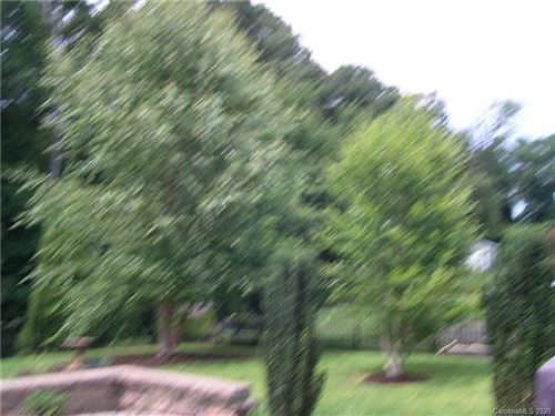 Tiny photo for 2237 Lexington Street, Belmont, NC 28012-3185 (MLS # 3637774)