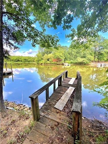 Photo of 415 Lake Wylie Road #18b, Belmont, NC 28012 (MLS # 3646774)