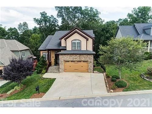 Photo of 16 Stone House Road E, Arden, NC 28704 (MLS # 3726774)