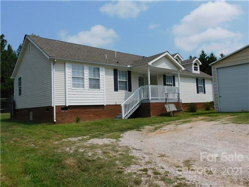 Photo of 105 Tanager Drive, York, SC 29745 (MLS # 3767774)