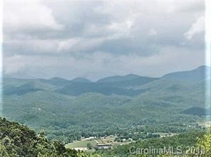 Photo of TBD Joshua Road, Rosman, NC 28772 (MLS # 3448775)