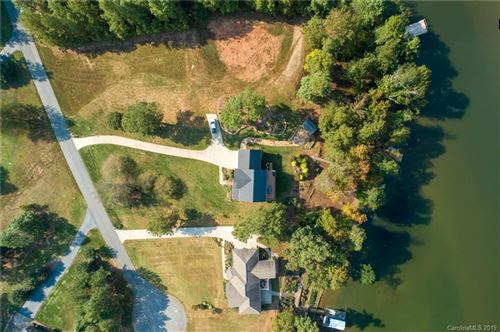 Photo of 4726 Crystal Falls Avenue, Hickory, NC 28601 (MLS # 3552775)