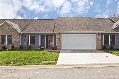 Photo of 70 Sunny Meadows Boulevard #91, Arden, NC 28704 (MLS # 3605775)
