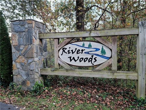 Photo of 000 Harleys Cove Road #Lot 20, Waynesville, NC 28785 (MLS # 3667775)