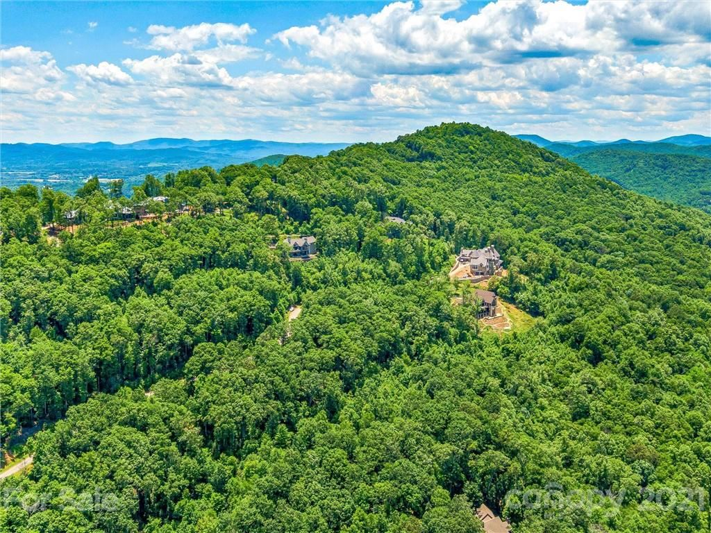 Photo of 299 Secluded Hills Lane #063R, Arden, NC 28704 (MLS # 3707775)