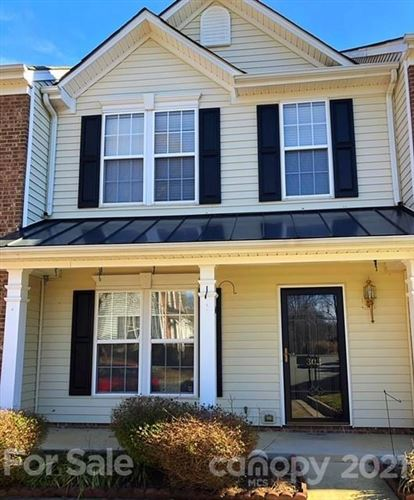 Photo of 1965 Charlotte Highway #303, Mooresville, NC 28115-8008 (MLS # 3727776)