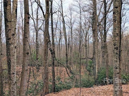 Photo of 00 Melrose Mountain Road #508, Tryon, NC 28782 (MLS # 3731777)