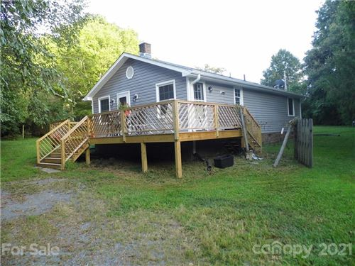 Photo of 841 W Stanly Street, Stanfield, NC 28163 (MLS # 3782777)
