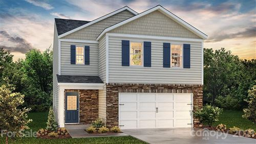Photo of 338 Gaines Drive, Clover, SC 29710 (MLS # 3786777)