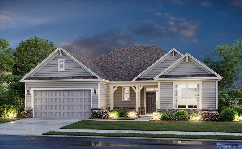 15031 Autumn Sage Drive #68, Charlotte, NC 28278 - MLS#: 3654777