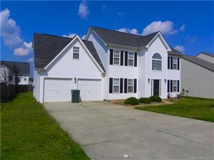 Photo of 247 Madelia Place, Mooresville, NC 28115 (MLS # 3544778)