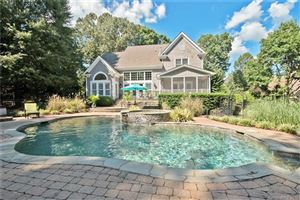 Photo of 182 Old Post Road, Mooresville, NC 28117 (MLS # 3545778)