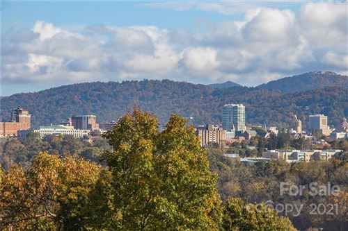 Photo of 99999 Riverview Drive, Asheville, NC 28806 (MLS # 3676778)