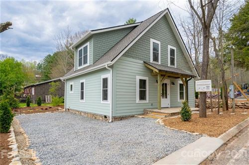 Photo of 534 Fisher Road #L1B, Brevard, NC 28712 (MLS # 3723778)
