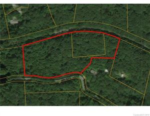Photo of 00 Country Club Road, Tryon, NC 28782 (MLS # 3551779)