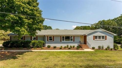 Photo of 109 Allen Street, Belmont, NC 28012 (MLS # 3581779)