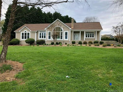 Photo of 139 Clearwater Lane, Mooresville, NC 28117-7529 (MLS # 3677779)