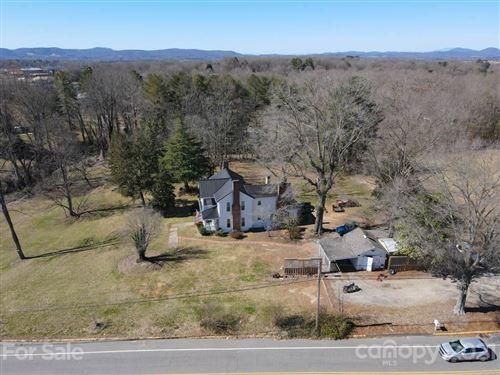 Photo of 151 Old Wilkesboro Road, Taylorsville, NC 28681-2236 (MLS # 3710779)