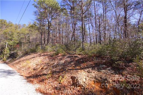 Photo of Lot 48 Round Mountain Road, Brevard, NC 28712 (MLS # 3251780)