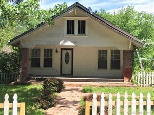 Photo of 217 Old Weaverville Road, Asheville, NC 28804 (MLS # 3480780)