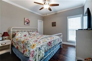 Tiny photo for 1009 Wilson Cove Court, Alexis, NC 28006 (MLS # 3567780)