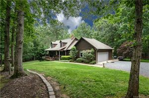 Photo of 1217 Meadowlark Lane, Marvin, NC 28173 (MLS # 3504781)