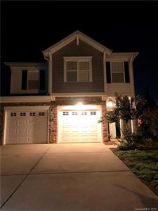 Photo of 355 Sand Paver Way, Fort Mill, SC 29708 (MLS # 3532781)