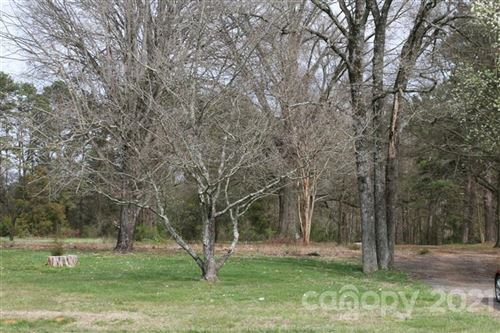 Photo of 2010 Old Mountain Road, Statesville, NC 28625 (MLS # 3602781)