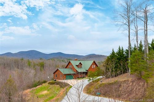 Photo of 37 Southern Scenic Heights, Hendersonville, NC 28792 (MLS # 3607781)