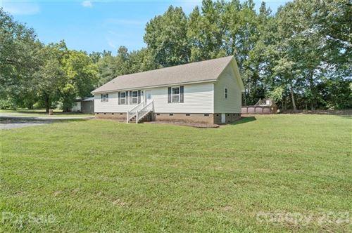 Photo of 11035 Saint Onge Drive, Stanfield, NC 28163-9533 (MLS # 3777781)