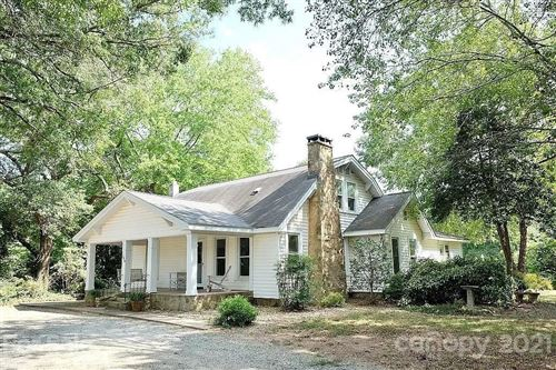 Photo of 7914 Hagers Ferry Road, Denver, NC 28037-8562 (MLS # 3789781)