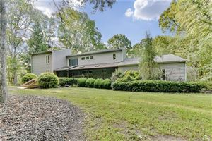 Photo of 3302 Sandalwood Lane, Marvin, NC 28173 (MLS # 3555782)