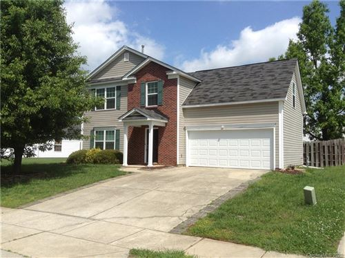 Photo of 126 Brantley Place, Mooresville, NC 28117 (MLS # 3583782)
