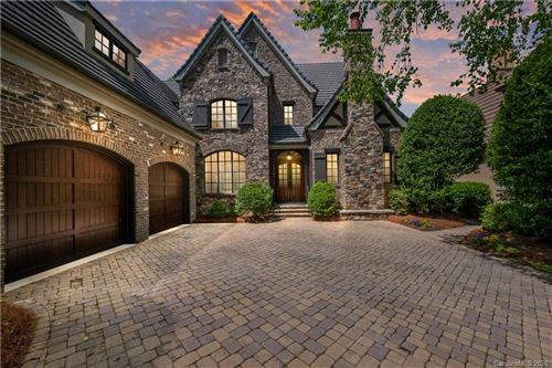Photo of 302 Royal Crescent Lane, Waxhaw, NC 28173-6785 (MLS # 3615782)