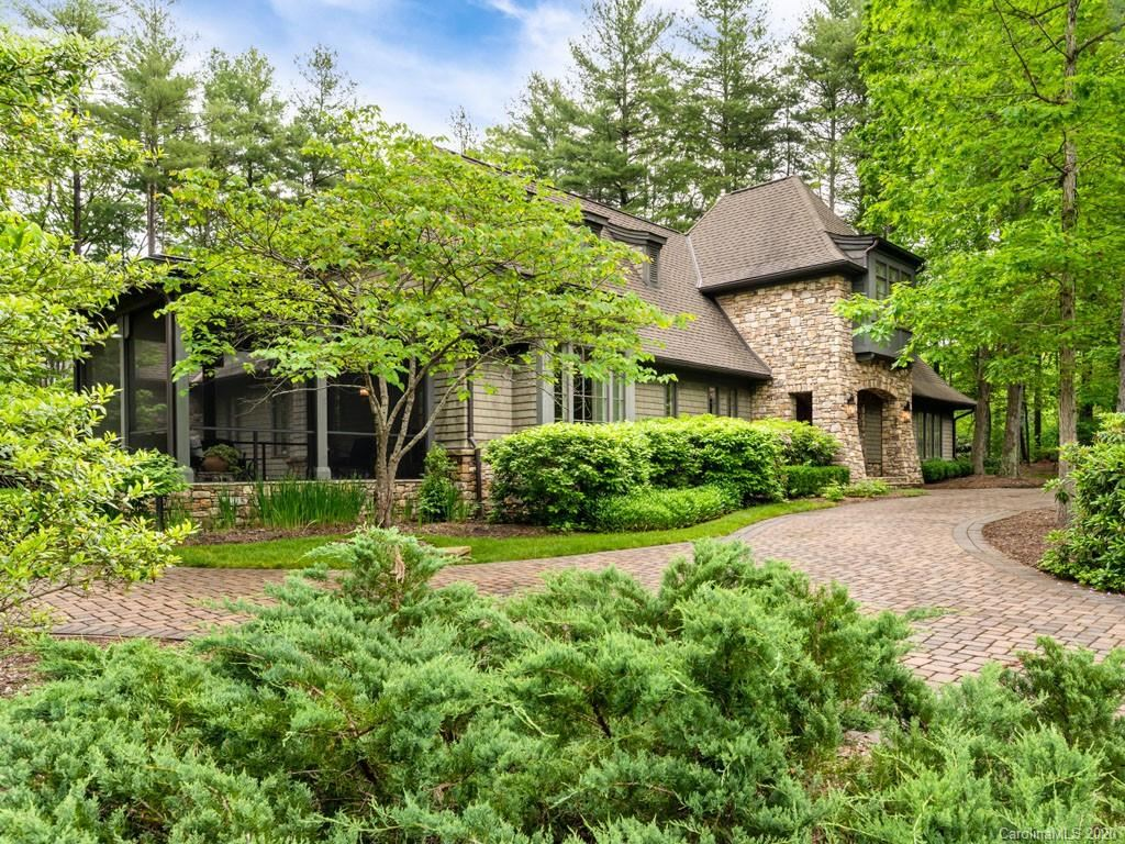 Photo of 175 Valley Springs Road, Asheville, NC 28803-1867 (MLS # 3625782)