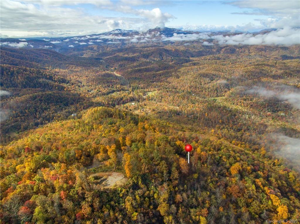 Photo of 154 High Cliffs Trail, Black Mountain, NC 28711-8910 (MLS # 3675782)