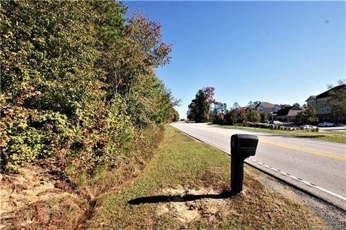 Photo of 2655 Pleasant Road, Fort Mill, SC 29708 (MLS # 3333783)