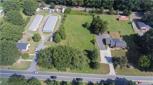 Photo of 16100 Old Statesville Road, Huntersville, NC 28078 (MLS # 3443783)