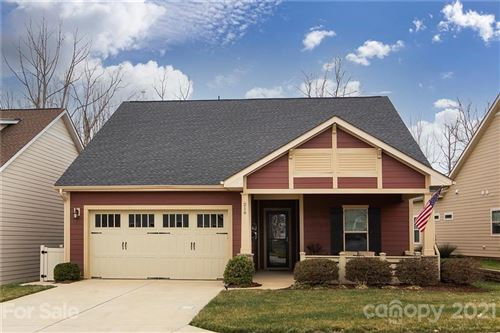 Photo of 216 Chimney Rock Court, Denver, NC 28037-3701 (MLS # 3711783)