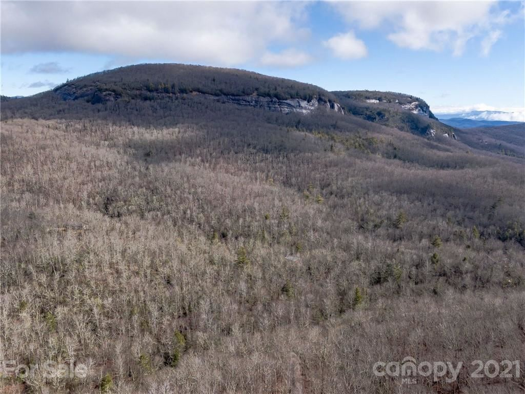 Photo of 5458 Cold Mountain Road, Lake Toxaway, NC 28747 (MLS # 3705783)