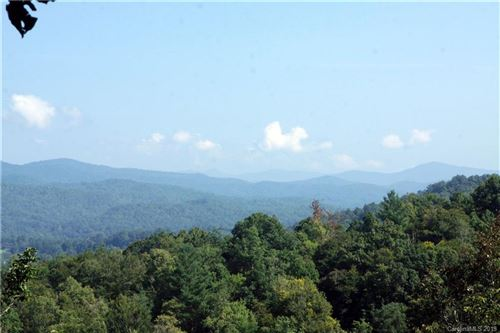 Photo of Lots 5,6,portion of 7 Wingfield Way, Brevard, NC 28712 (MLS # 3494785)