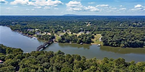 Photo of 1951 Lake Acres Drive, Hickory, NC 28601 (MLS # 3525785)
