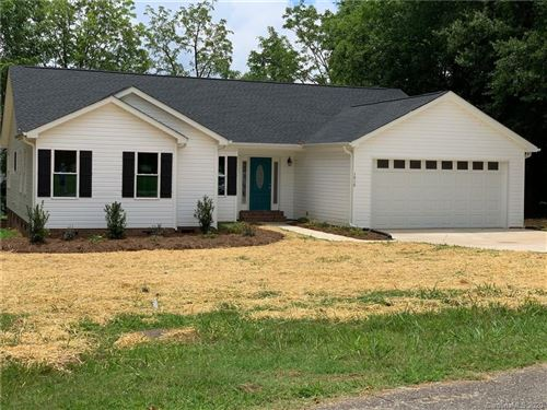 Photo of 1010 Allendale Drive, Shelby, NC 28150 (MLS # 3639785)