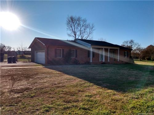 Photo of 2466 Cold Springs Road #6, Concord, NC 28025-8709 (MLS # 3675785)