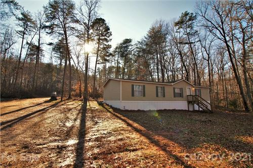 Photo of 1243/1249 BOWLING GREEN Drive, Clover, SC 29710 (MLS # 3697785)