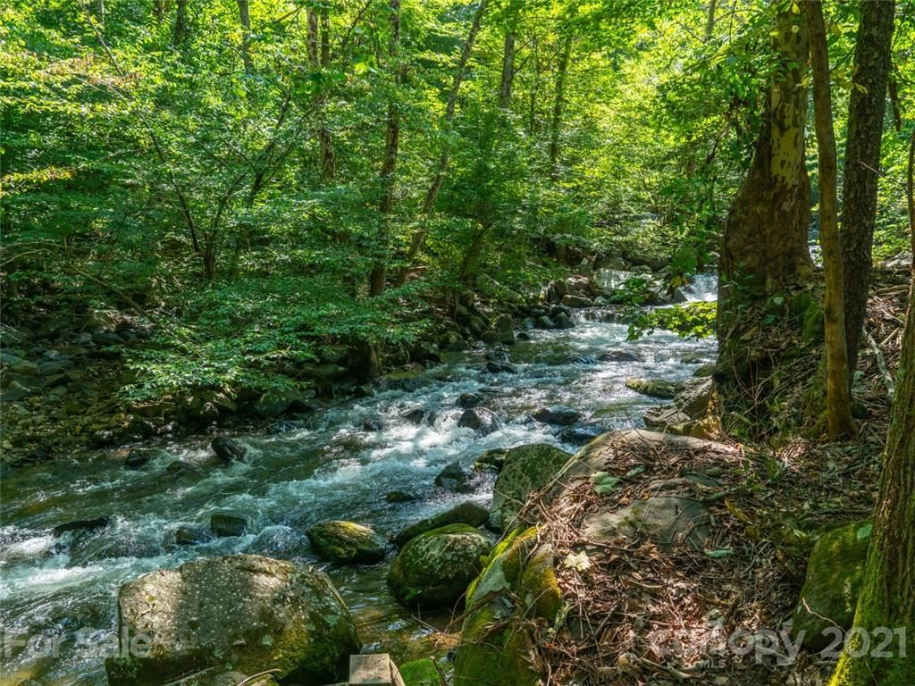 Photo of 0000 North View Trail #4, Bakersville, NC 28777 (MLS # 3749785)