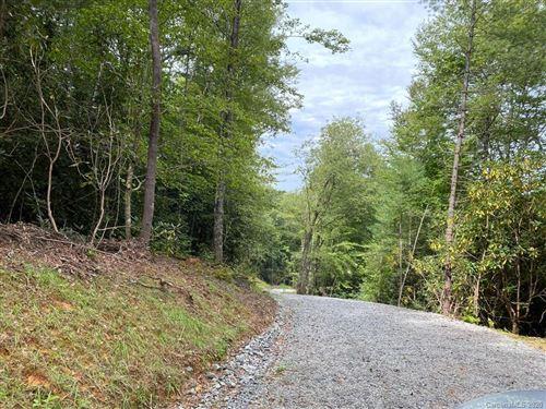 Photo of TBD East Fork Road, Brevard, NC 28712 (MLS # 3664786)