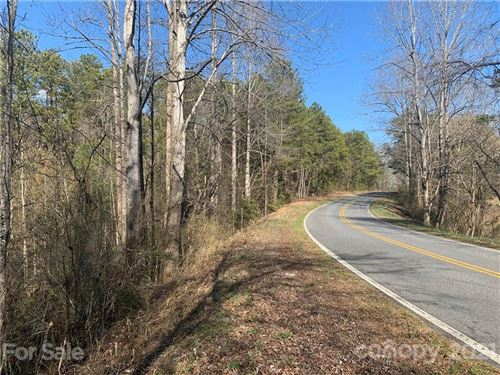 Photo of 00 McDade Rd; Line Drive, Forest City, NC 28043 (MLS # 3717786)