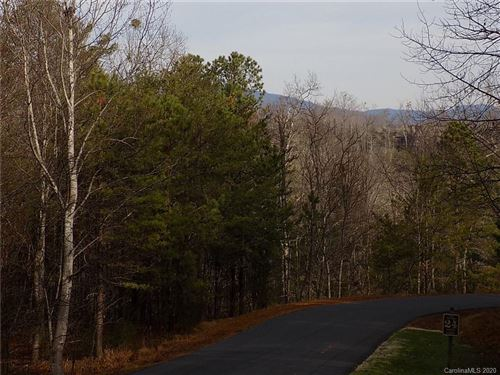 Photo of Lot 7 Lake Adger Parkway, Mill Spring, NC 28756 (MLS # 3573787)