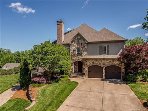 Photo of 5312 Huntwell Commons Lane, Charlotte, NC 28226 (MLS # 3618787)